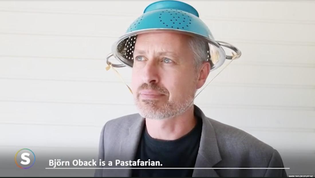 ObackPastaNZ