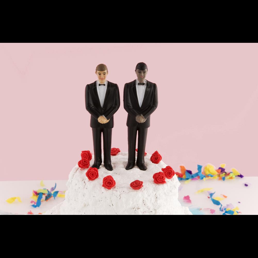 SC_Wedding