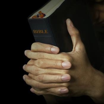 Bible Translators Get Pushback in Foreign Countries, Then Blame Demons