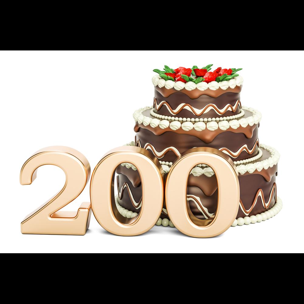 SC_200