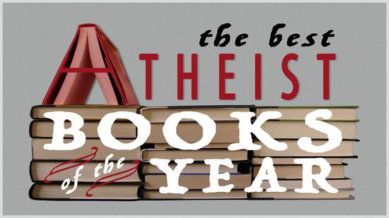 Atheism related book?