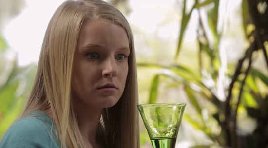 I Could Binge-Watch This Series About an Atheist Coming Out on Her 18th Birthday