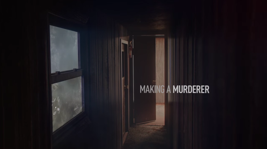 <em>Making a Murderer</em> Is All About the Importance of Following the Evidence Where It Leads