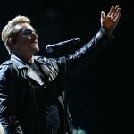 11 Sayings of Bono on the Psalms