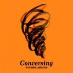 """""""Conversing"""" for National Women's History Month"""