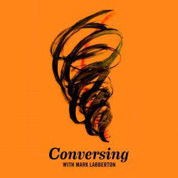 Conversing Podcast