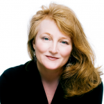 Conversing: Krista Tippett on Wisdom