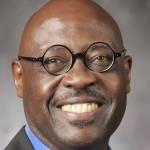 Conversing: Willie Jennings on Race