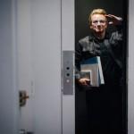Bono & David Taylor: Beyond the Psalms