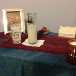 Decluttering for the Samhain Soul: Day 2