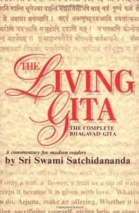 blog.english-translations-gita.satchidananda
