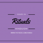 Puja in Plain English