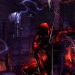 Daredevil-blindbandit92-27249507-1280-960