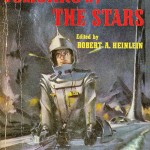 Tomorrow, The Stars edited by Robert A. Heinlein.