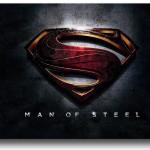 Man-of-Steel-MetalTeaserWide-Drop