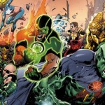 DC Trinity War Part Two: Is evil an external or internal force?
