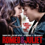Trailer for the new Romeo and Juliet posted for You Shakespeare and Downton Abbey Geeks!