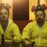 "The Chemistry of ""Breaking Bad"""