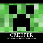 creeper_by_dsplayer1212-d46pc2e
