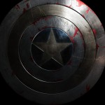 o-CAPTAIN-AMERICA-THE-WINTER-SOLDIER-POSTER-570