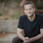 The Adventures of Kirk Cameron, Evangelical Rebel, Part Two
