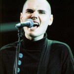 Billy Corgan on Christian Rock: I Think Jesus Would Like Better Bands