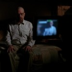 """6 To Go: GGR Reviews Breaking Bad – """"Confessions"""""""