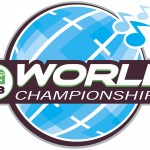 DCI WorldChamp