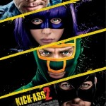 Kick Ass 2: Is Violence Ever Good?