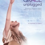 Can the Christian Movie Grace Unplugged Save Miley Cyrus?