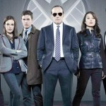 Agents of S.H.I.E.L.D. Recap
