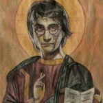 Harry Potter: The Magic of God?