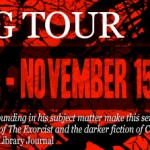 Announcing the 3 Gates Blog Tour!!!!