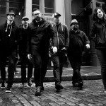 "GGR Music Review: Five Iron Frenzy – ""Engine of a Million Plots"""