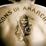 The Killer Idol: Sons of Anarchy and the Worship of Family.