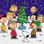 """A Charlie Brown Christmas"" — How I Got My Joy Back"