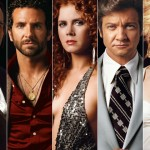 """American Hustle"" – A Scorsese Homage Loved by a Scorsese Hater"