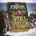 The Spoils of Babylon: Sweetly Satirizing '80s Television
