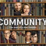"""Community"" Returns With a New Face"