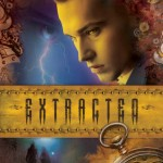 Extracted_cover_120