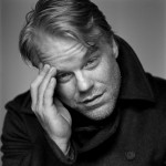Philip Seymour Hoffman: Hollywood's Greatest Chameleon