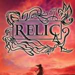 Teen Author Boot Camp 2014: Interview with Renee Collins