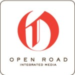 Open Road…..take me home…..(Big Ole Publishing News)