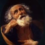 saint-peter-1634