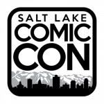 Salt Lake City Comic Con 2014: Arrow!!! WETA!!! HOWARD!!!! NAPOLEON!!!