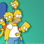 "Simpsons Executive Producer Al Jean: ""Religion Will Be A Part of Character's Death""."