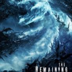 The Remaining: Casey La Scala