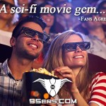 95ers movie reviews