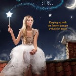 "PIXIE PERFECT – the ""wizarding world"" meets It's a Wonderful Life"