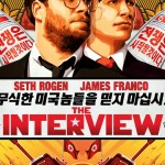 Sony Pictures Bows the Knee to North Korea and Fear